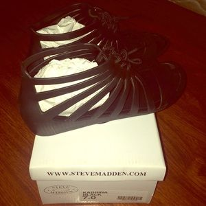 "COPY - Steve Madden ""Kabrina"" sandals"